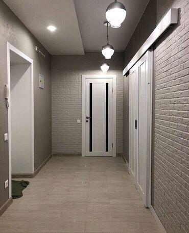Делаем квартиру ремонт, под ключ