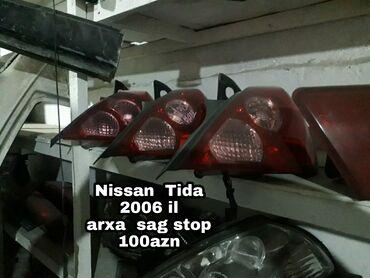 mersedes islenmis ehtiyat hisseleri - Azərbaycan: Masin ehtiyat hisseleri zapcast baki Nissan tayota mersedes mercedes