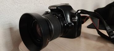 Аренда фотоаппарат обектив есть флешка тоже бери и фотай сохрани