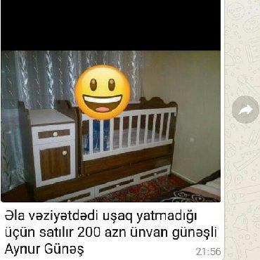marallı uşaq sviterləri - Azərbaycan: Usaq kitafati