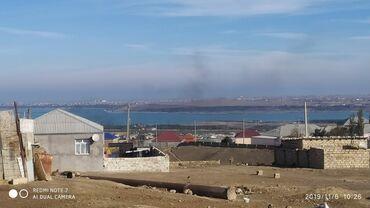 qaz pncli paltarlar - Azərbaycan: Satılır sot
