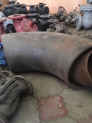 sergi iz zolota 375 proby в Кыргызстан: Отводы 375