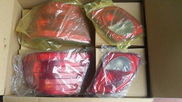 продаю задние фары! в Бишкек