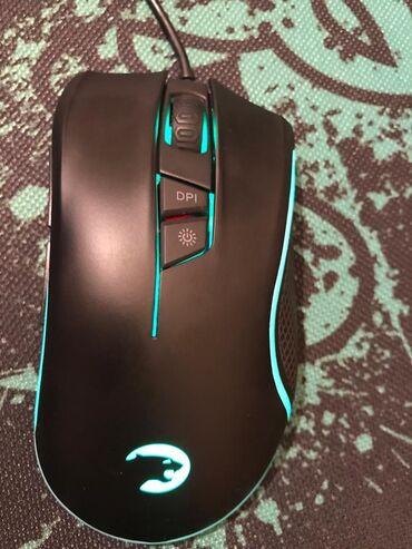 anteroom üçün dolaplar - Azərbaycan: Salam. Mouse yenidir. Sensor Avago 5050dir. Tam olaraq Professional