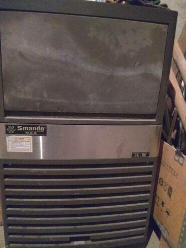 31 объявлений | ЭЛЕКТРОНИКА: Холодильник