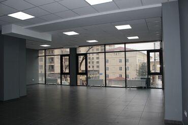 samovar ne jelektricheskij в Кыргызстан: Сдаются офисные помещения в центре города.Адрес: Логвиненко 55