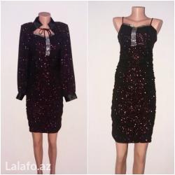 В Наличии!!! Платье со своим фигаро. Цвет темно бордовый. Размер - s