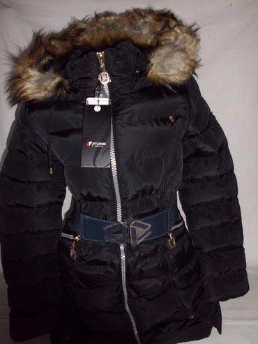 Zenske zimske jakne, - Belgrade