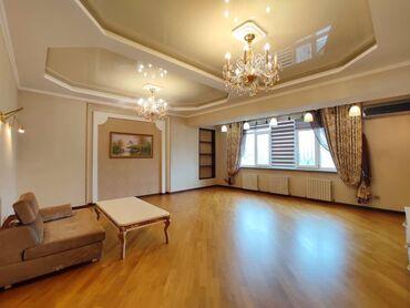 дизель квартиры в бишкеке продажа в Кыргызстан: Элитка, 3 комнаты, 110 кв. м Теплый пол, Бронированные двери, Видеонаблюдение