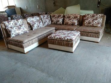 Bakı şəhərində Bahar kunc divan cemi 950 man