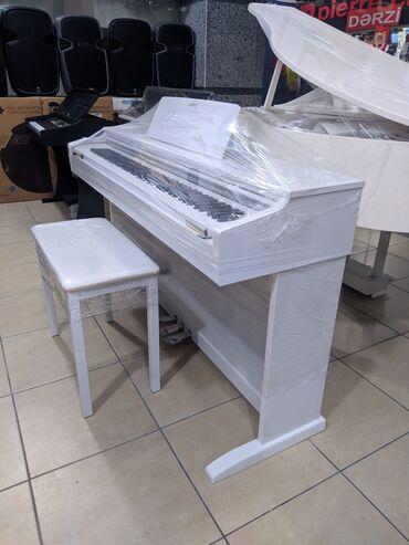 6 elan   İDMAN VƏ HOBBI: Piano və fortepianolar