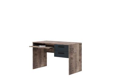 Tasne - Srbija: Prodajem nov,neraspakovan kompjuter radni sto.Sto ima dve fioke,policu