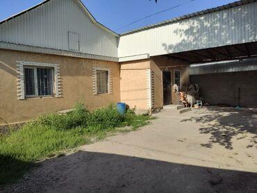акриловые краски для ванны цена в Кыргызстан: Продам Дом 110 кв. м, 4 комнаты