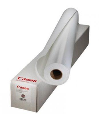 Kagiz - Azərbaycan: Canon Standard Paper 80gsm Marka: Canon Model: Standard Paper 80gsm