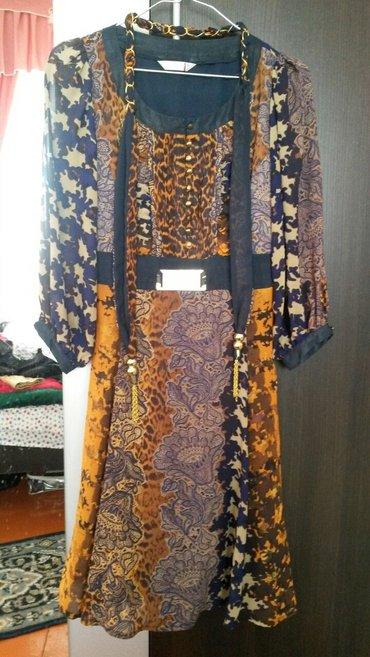 Платья все в хорошем в Бишкек