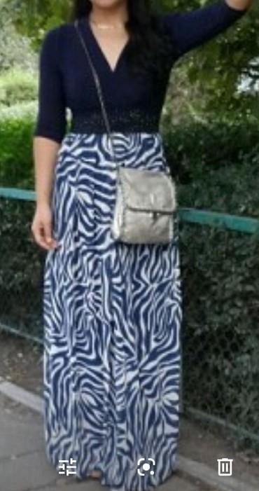 турецкое платье халат в Кыргызстан: Турецкое