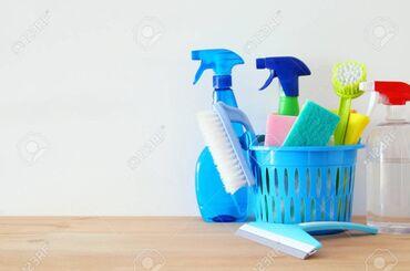 Уборка квартир, домов, офиса Моем, чистим, протираем, дизенфицируем-
