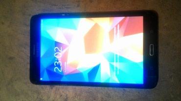 Bakı şəhərində Samsung tab4 8 gb