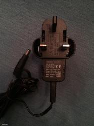Bakı şəhərində 9v 2 amper - adapter