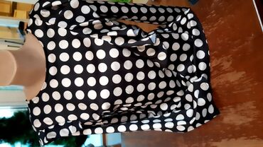 Majice -tunike. malo.koriscene,kao nove L-XL-XXL