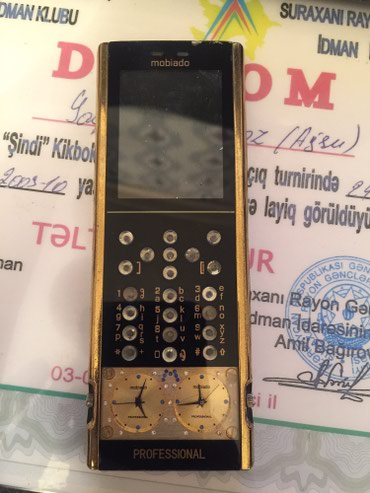 Salam antik madel telefonlardan biridi arginaldi ref deil tam idial