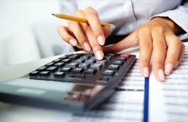 защитное стекло meizu pro 6 plus в Кыргызстан: Ведение бухгалтерского учета, - Составление годовых отчетов,  - Восста