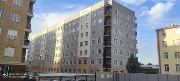 квартира одна комната in Кыргызстан   СНИМУ КВАРТИРУ: 1 комната, 37 кв. м Лифт