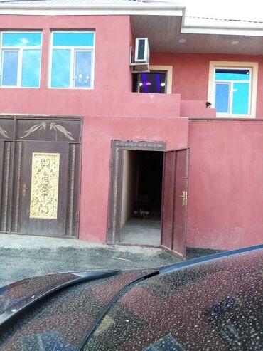 evlərin alqı-satqısı - Bakı: Satış Ev 220 kv. m, 3 otaqlı