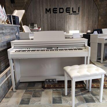 aro 24 2 1 td - Azərbaycan: Elektro pianoMedeli DP