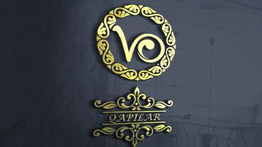 motosiklet kreditlə - Azərbaycan: Valehoğlu qapiları 2011-ci ildən xidmətinizdədir. Yüksək keyfiyyətli