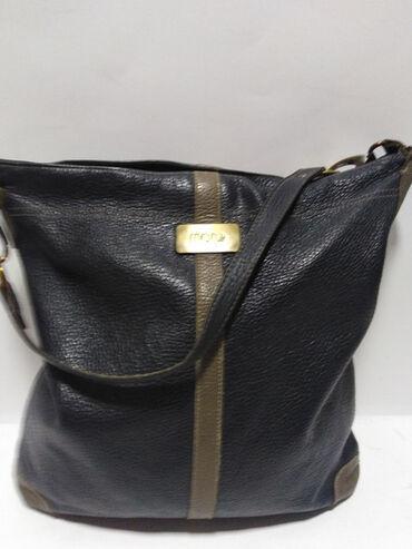Mona torba - Srbija: MONA velika možna torba izradjena od prirodne fine mekane