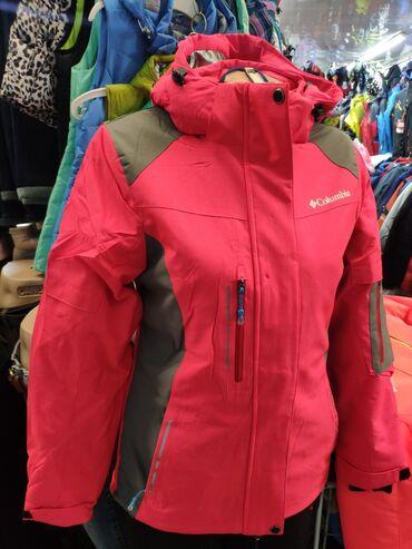 термобелье кальсоны в Кыргызстан: Лыжные костюмы. А также есть Куртки, парки, штаны, Термобельё,. Перей