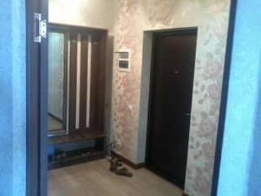 Продается квартира: 1 комната, 54 кв. м., Бишкек в Бишкек