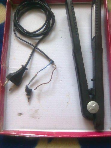Куплю контактный шнур для утюжка (для в Бишкек