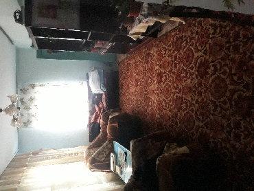 печка для бани купить в Кыргызстан: Продам Дом 50 кв. м, 3 комнаты