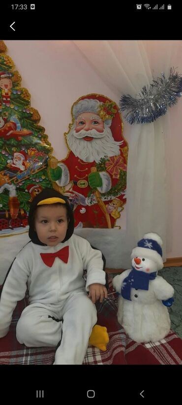 детский сад работа няня in Кыргызстан | ОБРАЗОВАНИЕ, НАУКА: Возьму нянчить детей к себе домой до 2х лет. Стаж работы 12 лет