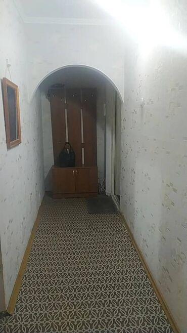Продается квартира: 104 серия, Мед. Академия, 1 комната, 35 кв. м