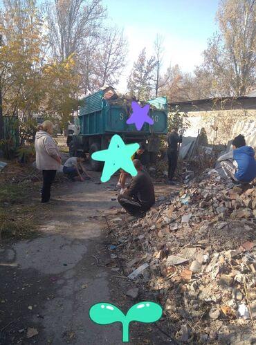 самовывоз строительного мусора в Кыргызстан: Вывоз мусора,мусор,мусор,мусор,вывоз строительного мусора,вывоз