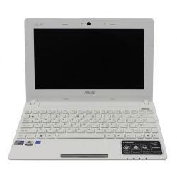 asus computers - Azərbaycan: Asus NetbukModel Asus X101ch Cpu İntel Athom N2600 1.6 GHz Ram 1gb
