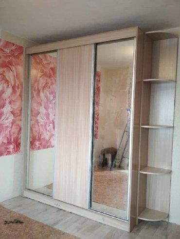 доставка кухонной мебели в Кыргызстан: Мебель на заказ Бишкек мебель на заказ шкафы на заказ   Мебель на