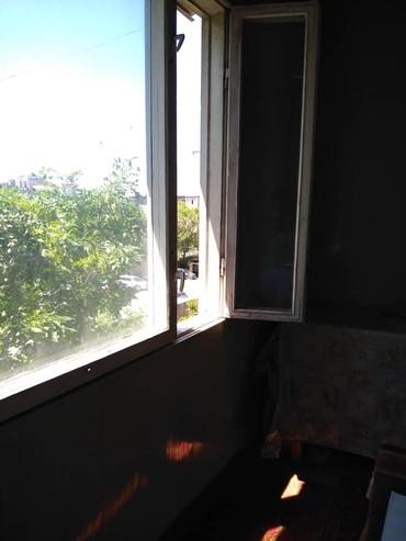 Продается квартира: 3 комнаты, кв. м., Бишкек в Бишкек - фото 5