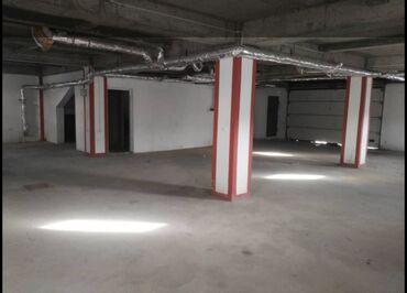 Продаю нежилое помещение в 12м мкр. Удобно по цех, производство, спецм