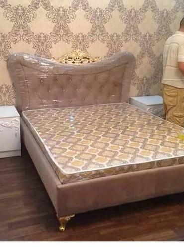 Нур Бай мебель на заказ в Лебединовка
