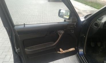 obem 5 l в Кыргызстан: BMW 5 series 2.5 л. 1995
