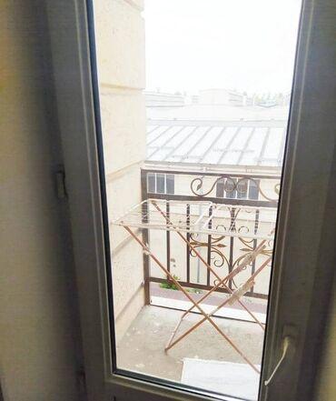 Сдаётся 1ком.квартира Тунгуч4/8этаж В квартире имеется мебель и