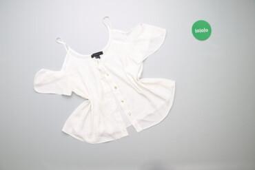 Жіноча блуза з відкритими плечима Atmosphere, p. S\M    Довжина: 57 см