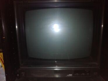 Elektronika - Sombor: Tv u ispravnom stanju u boji ima daljinski