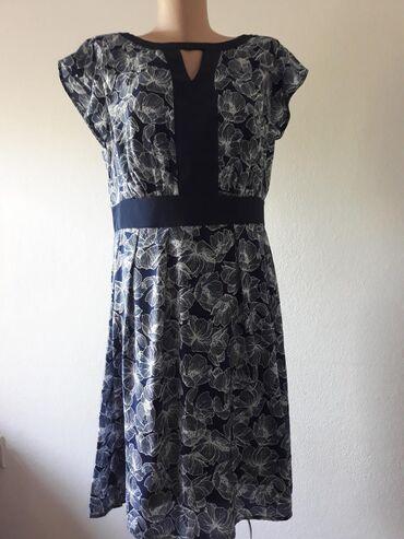 Haljina-orsay-p - Srbija: Orsay haljina nova 42