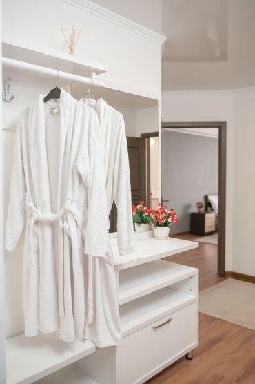 снять дачу за городом бишкек посуточно в Кыргызстан: Посуточносдается шикарная 1 комнатная квартира в 7 микрорайоне .Ранее