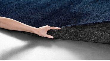 девушки бишкека kg in Кыргызстан   ТУРИСТИЧЕСКИЕ УСЛУГИ: Продаю ковёр. В идеальном состоянии. После химчистки. Размер 160*230